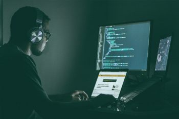 Exploit Kits, Once a Favorite of Cybercriminals, Move To Private Marketplaces