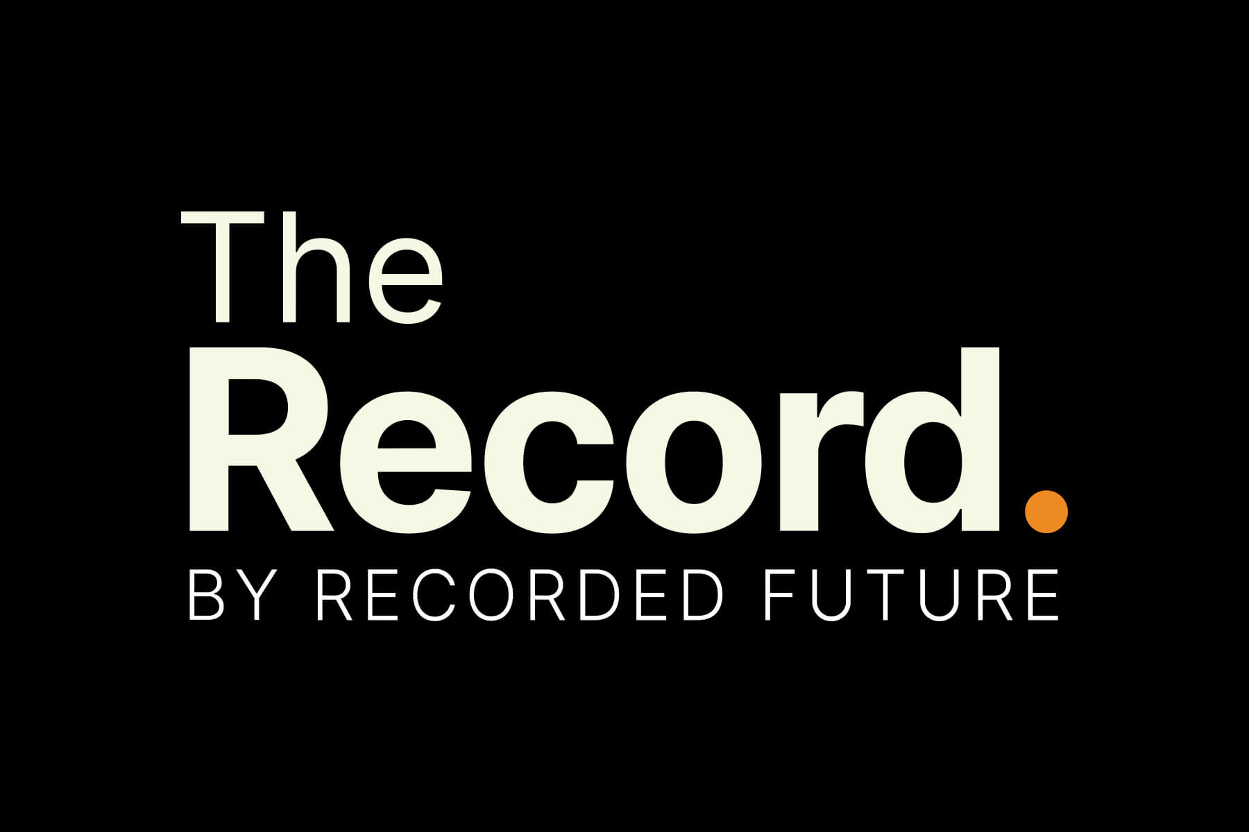 Catalin Cimpanu Joins The Record as Its First Cybersecurity Reporter