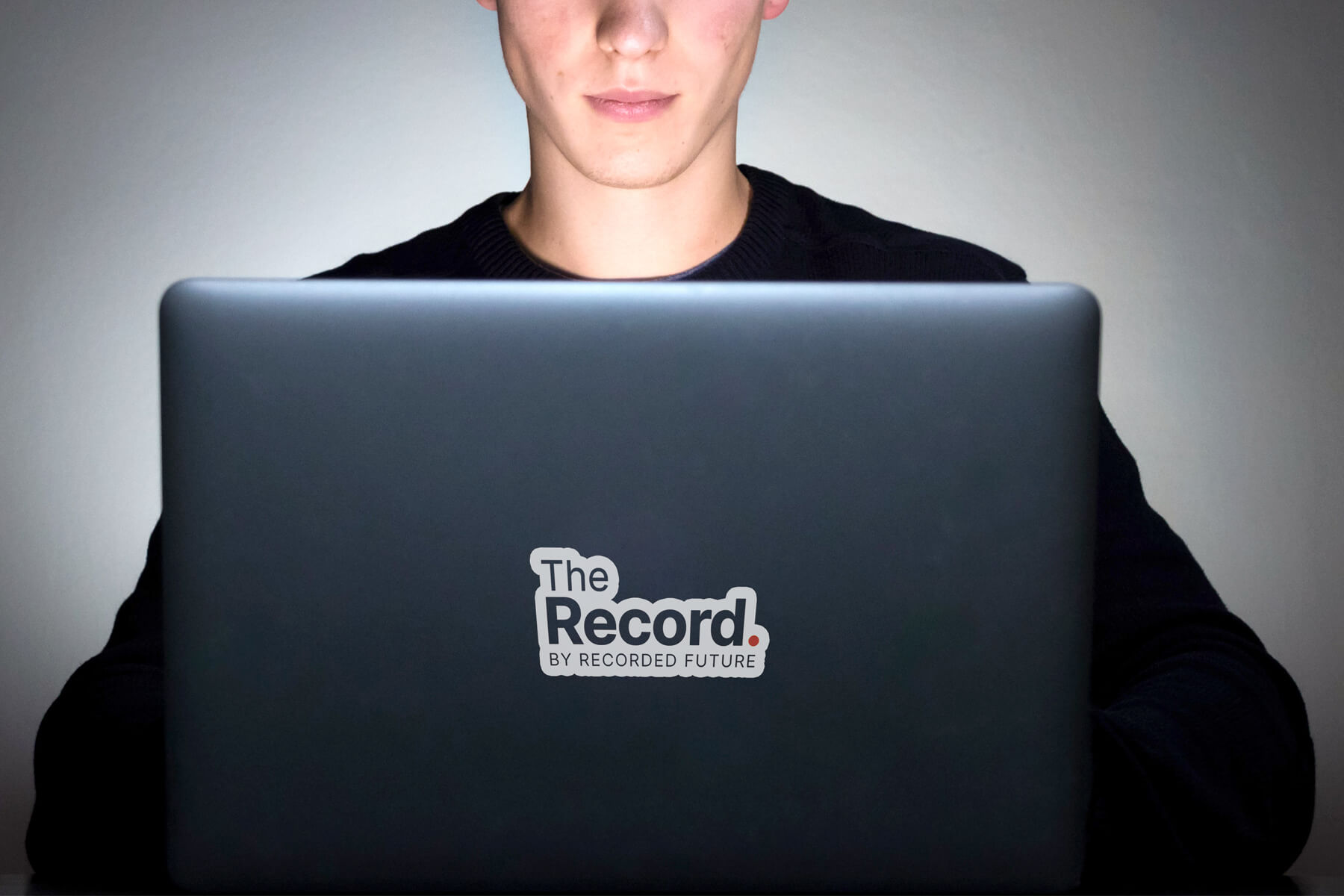 How To Write for The Record