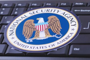 NSA Opens Up About Its Cybersecurity Operations in First-Ever Yearly Review