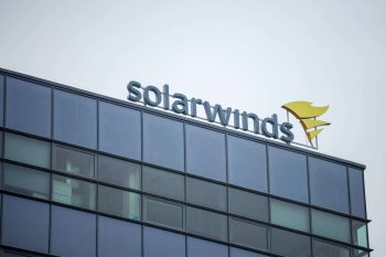 Researchers Find Links Between SolarWinds Campaign and Tools Used by Russian Hackers