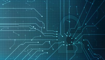 How Cybersecurity Will Change in 2021