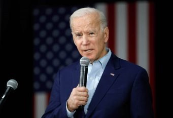 For Biden's Cybersecurity Strategy, All Eyes Are on the New National Cyber Director Role