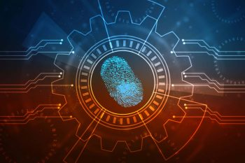 Federal Officials: COVID-19 Fraud Highlights Need for a New Digital Identity System
