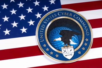 Former NSA and Cyber Command Chief Keith Alexander on SolarWinds, Cyberwar, and China