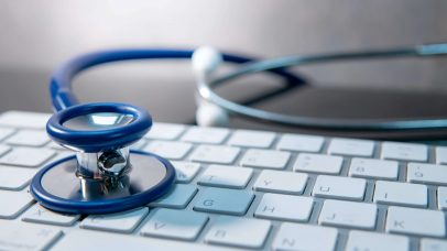 A Volunteer Cyber Group Formed To Protect Hospitals During the Pandemic Releases Its First Report