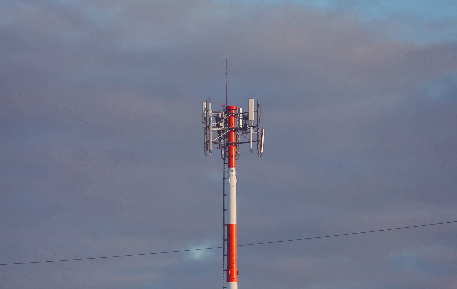 Chinese cyberspies go after telco providers, 5G secrets