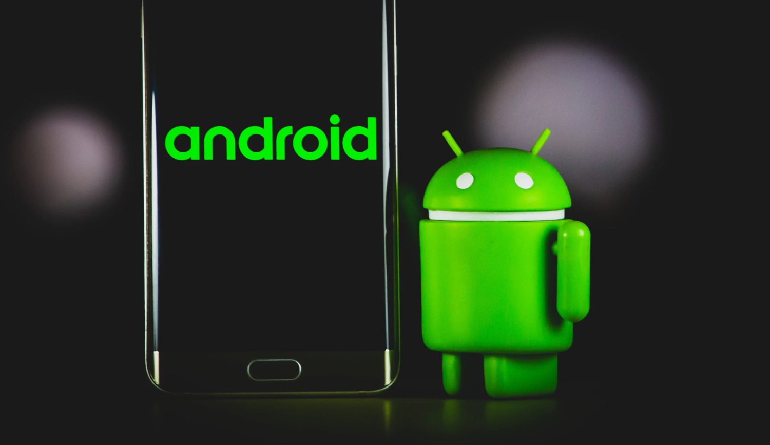Google: Android bug detected exploited in the wild