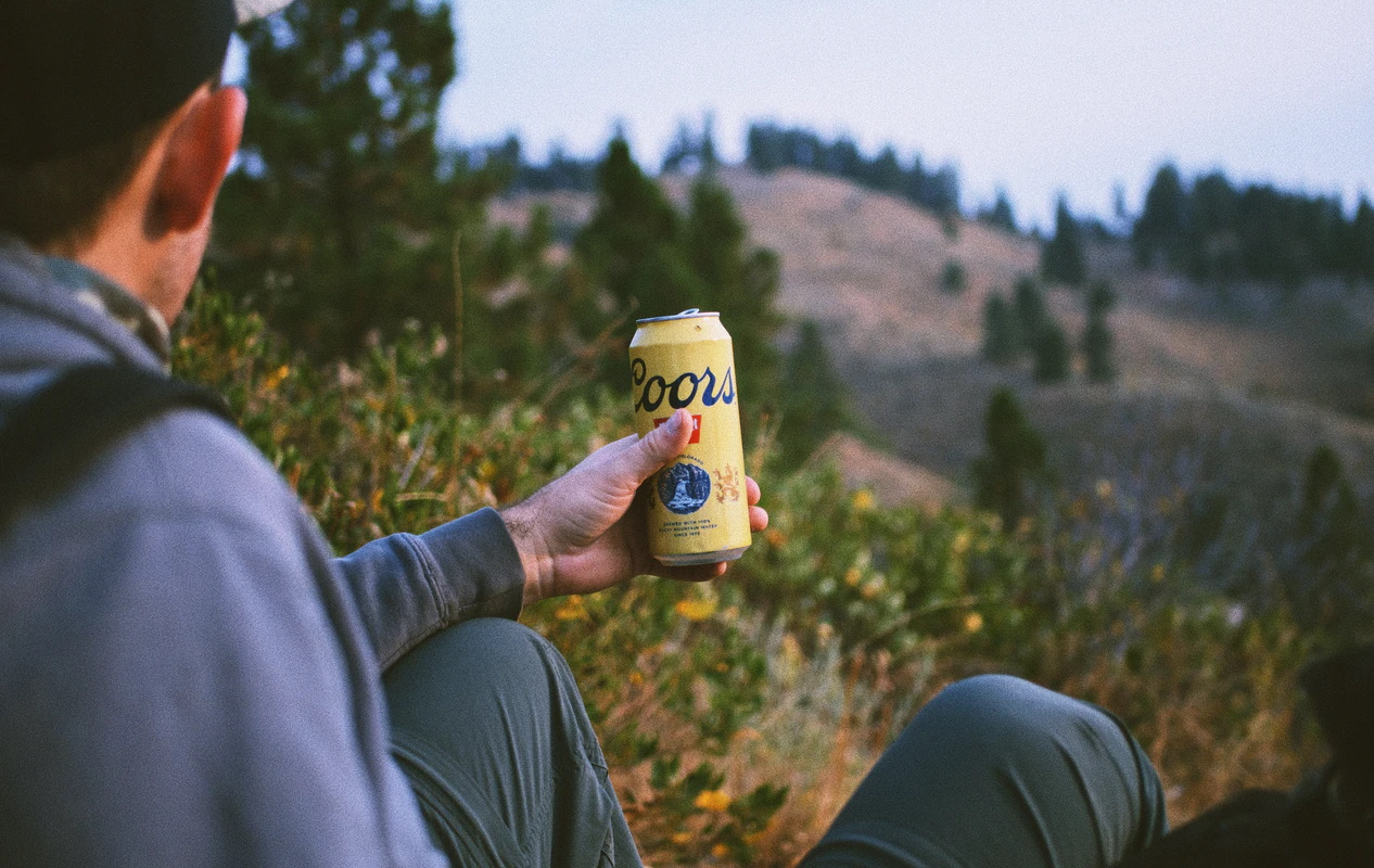 Molson Coors beer production disrupted after cyberattack