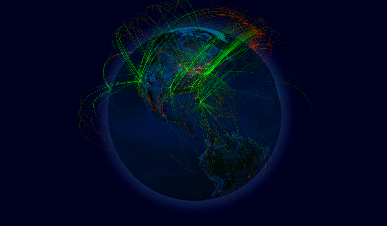 New DDoS attack vector discovered in DCCP protocol