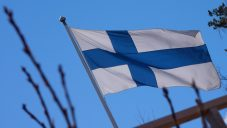 Finland pins Parliament hack on Chinese hacking group APT31