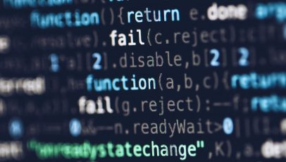 Browser users can be tracked even when JavaScript is disabled