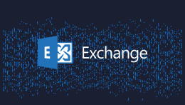 Microsoft Exchange Autodiscover bug leaks hundreds of thousands of domain credentials