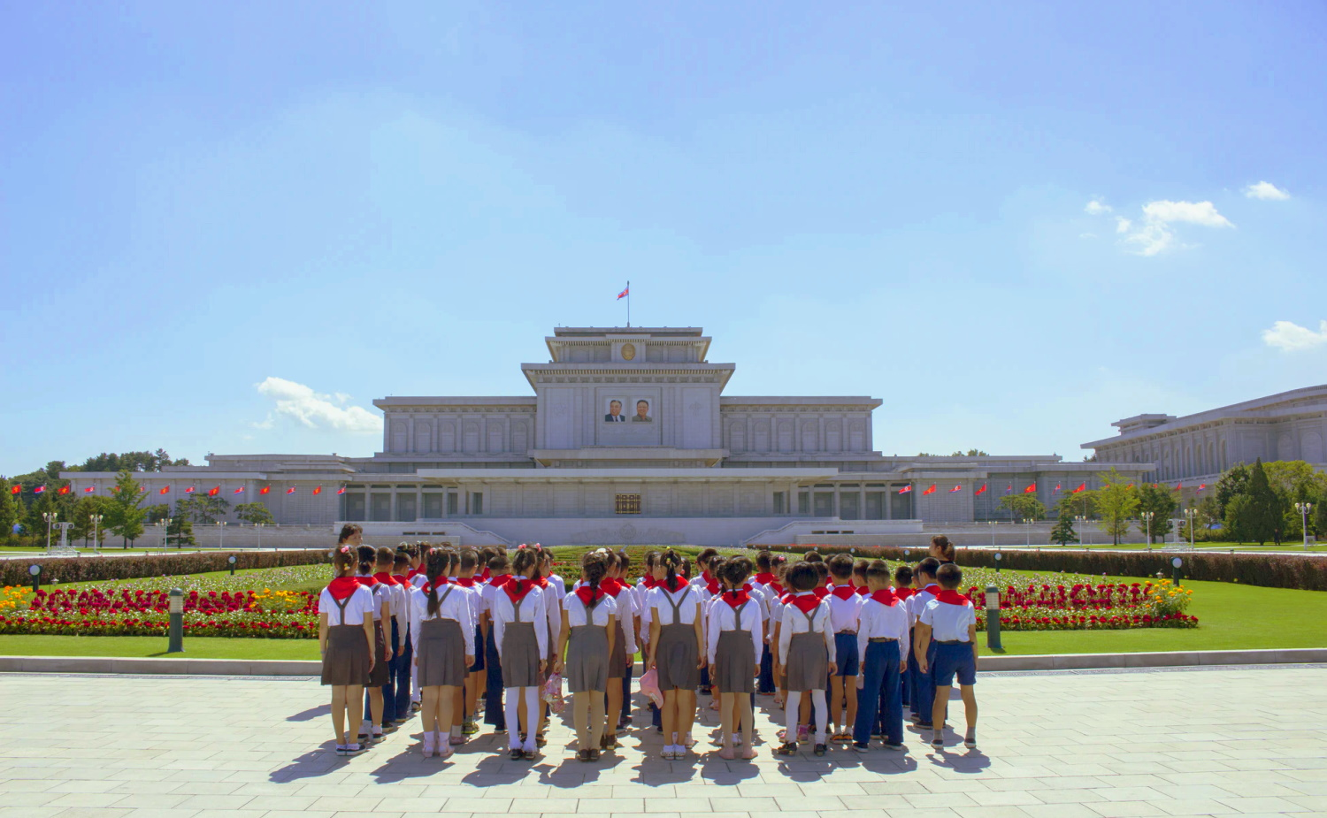Google: North Korean hackers are still targeting security researchers