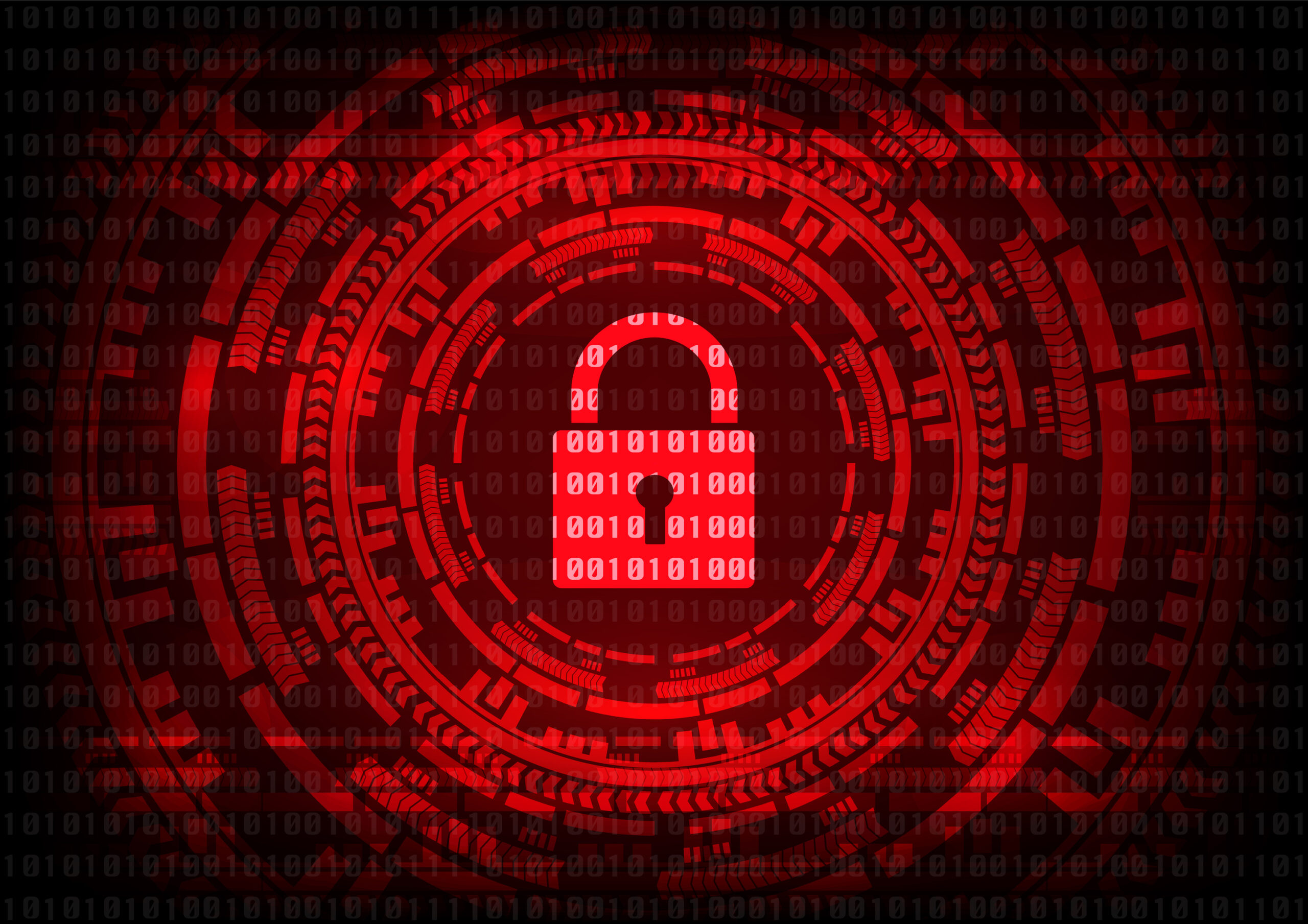 White House to federal agencies: Step up your endpoint monitoring