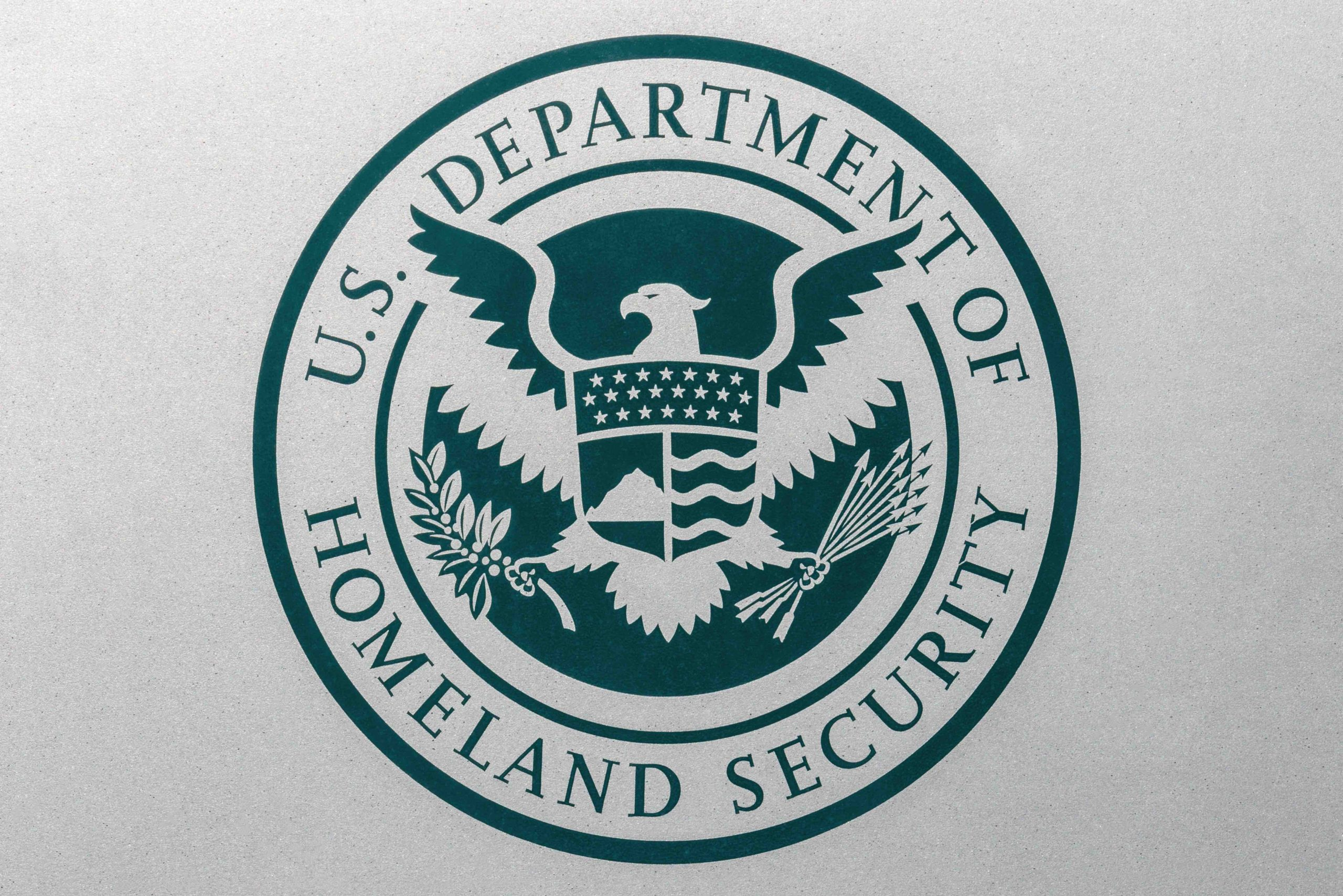 DHS chief lays out a cybersecurity vision with a focus on ransomware and infrastructure