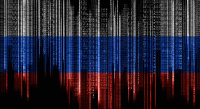 UK and US share more vulnerabilities exploited by Russia's APT29 hackers