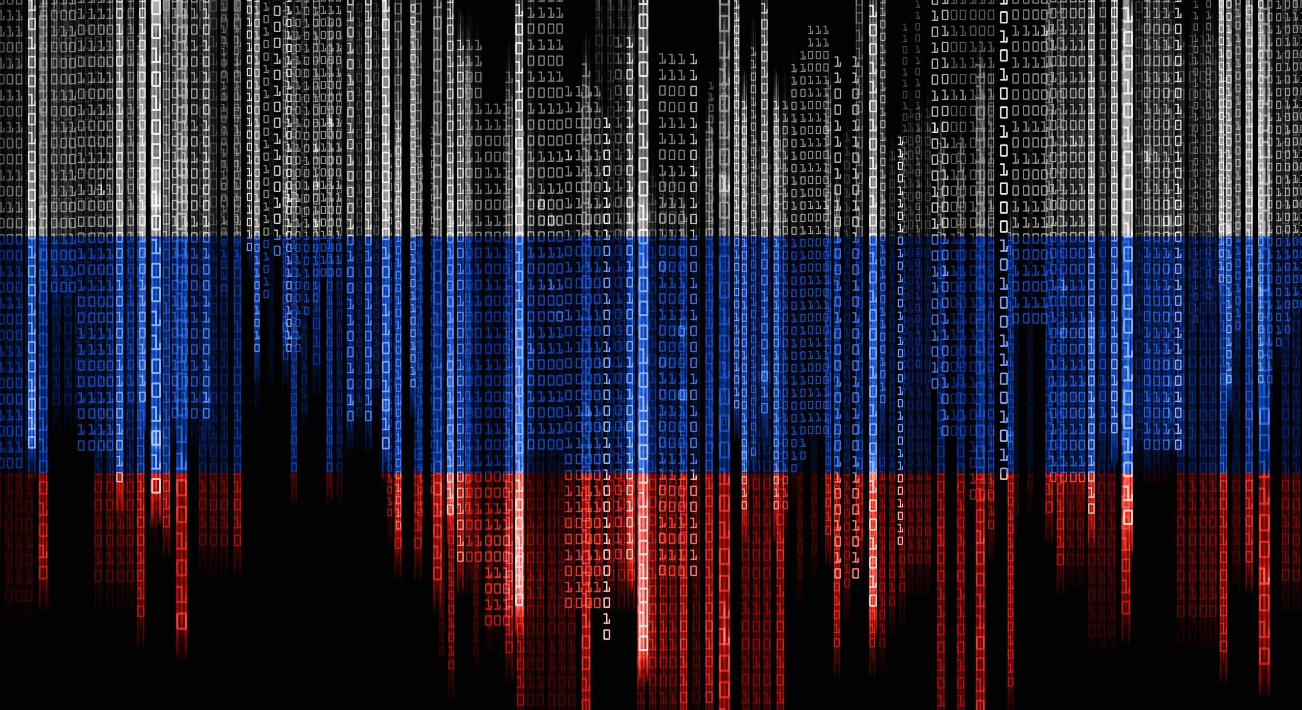 A Conversation With Alisa Esage, a Russian Hacker Who Had Her Company Sanctioned After the 2016 Election