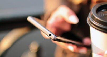 Google collects 20 times more telemetry from Android devices than Apple from iOS