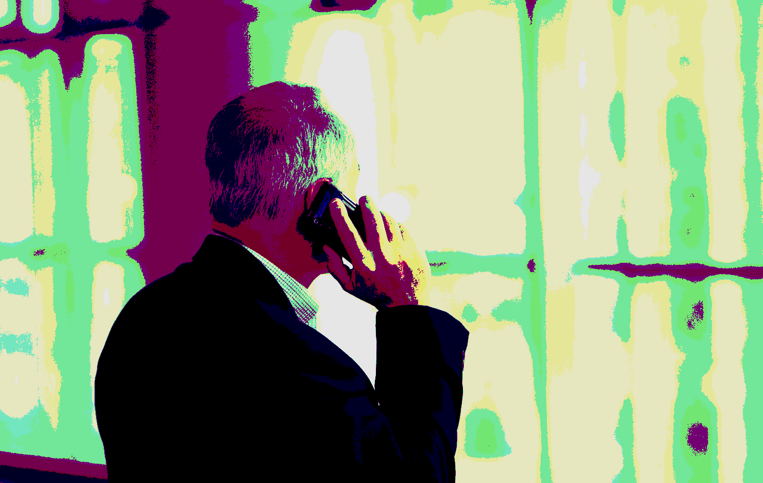 Malware uses underground call centers to trick users into infecting themselves