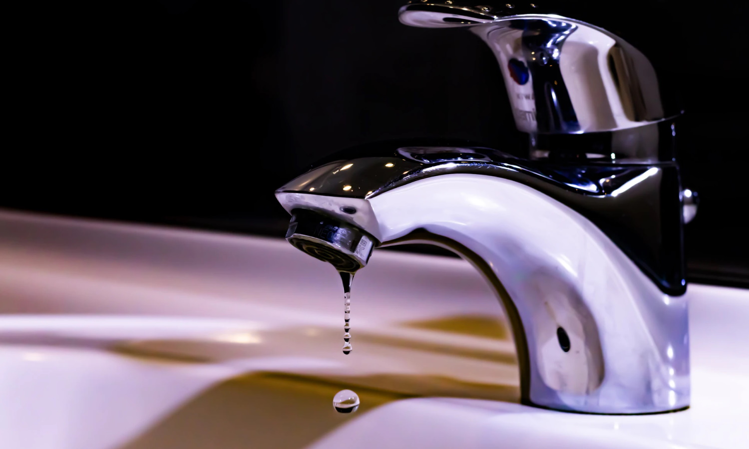 Man charged for hacking Kansas water utility with intent to harm public