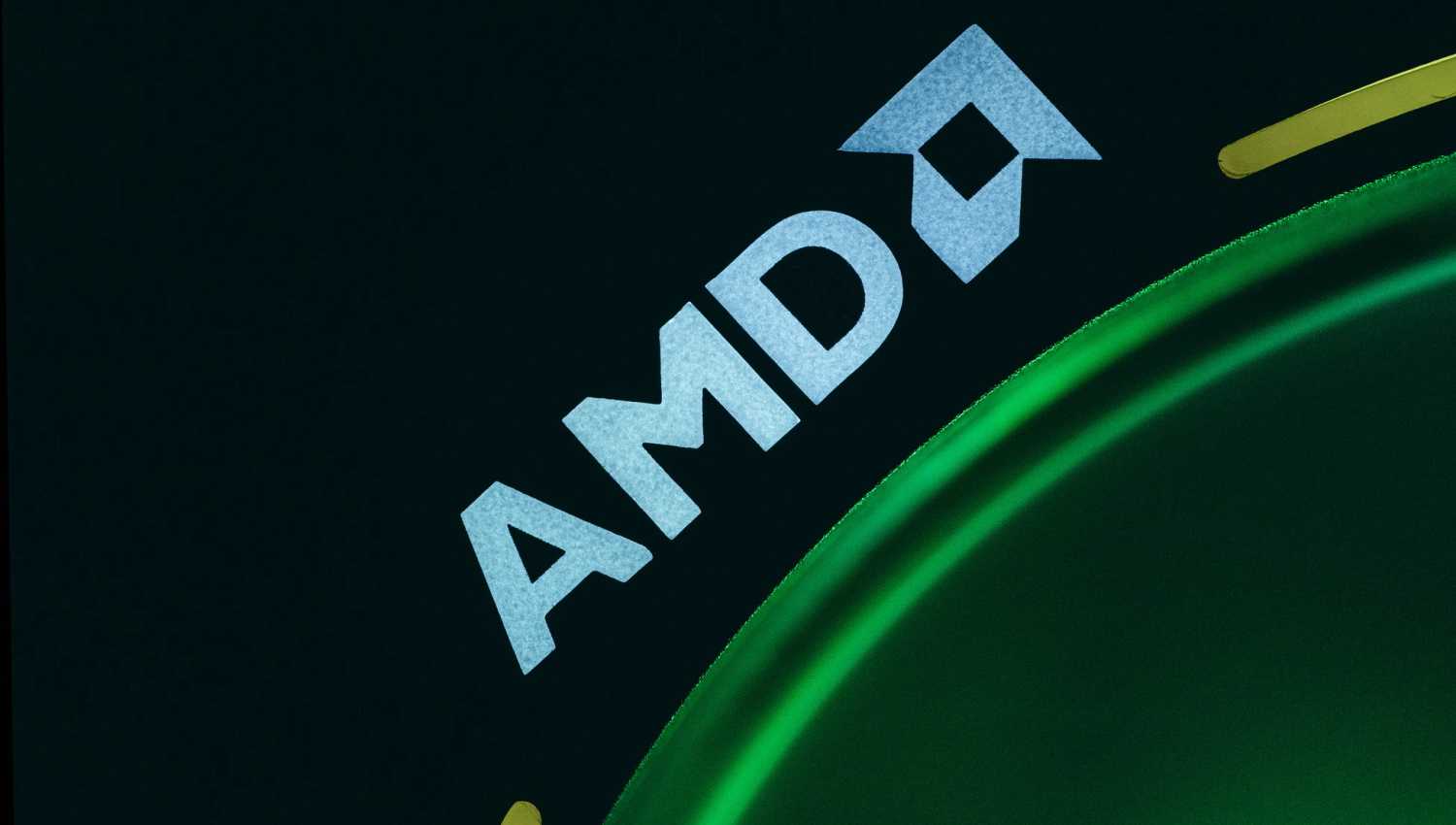 AMD Zen 3 CPUs vulnerable to Spectre-like attacks via PSF feature