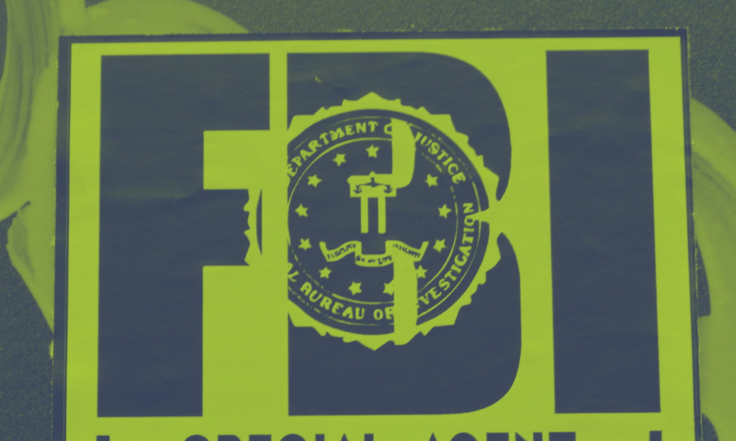 FBI operation removed web shells from hacked Exchange servers across the US
