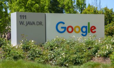 Google's Project Zero updates vulnerability disclosure rules to add patch cushion