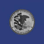 Illinois OAG