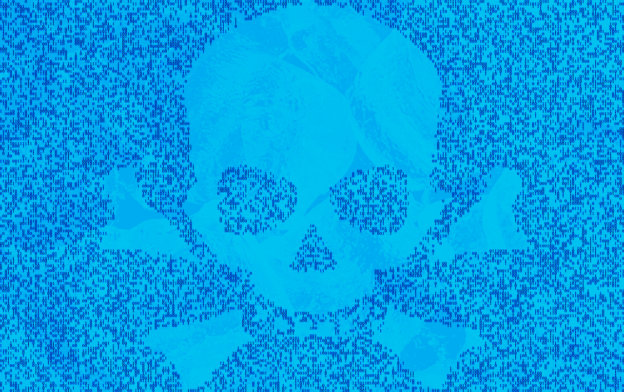IcedID malware gang positioning itself as one of the Emotet replacements