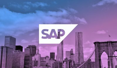 SAP systems usually come under attack 72 hours after a patch