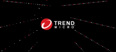Hackers tried to exploit two zero-days in Trend Micro's Apex One EDR platform