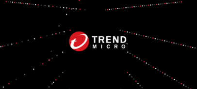 Nightmare week for security vendors: Now a Trend Micro bug is being exploited in the wild