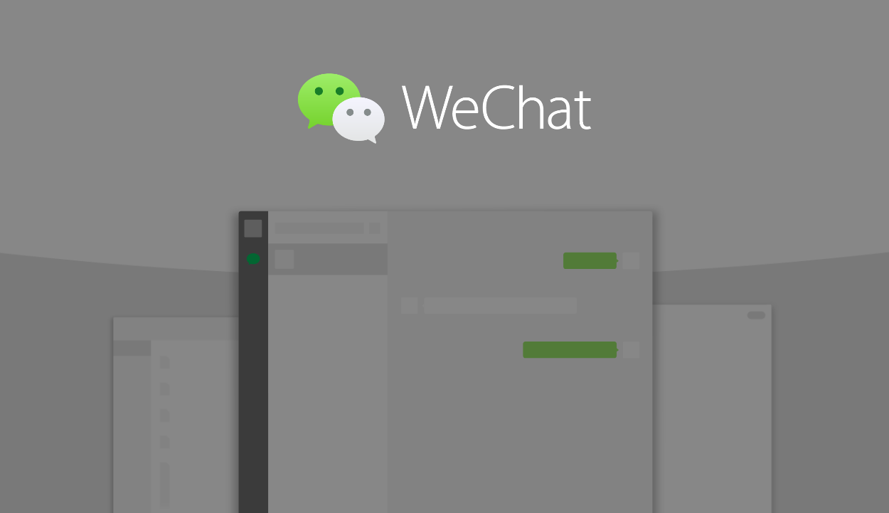 Recent Chromium bug used to attack Chinese WeChat users