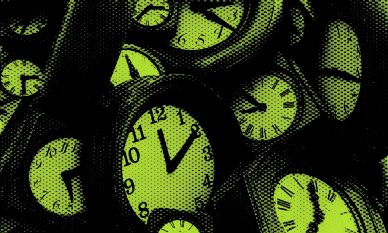 Vulnerability in time-syncing software puts a ton of corporate networks at risk