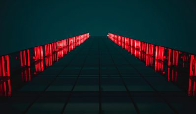 Two million database servers are currently exposed across cloud providers