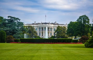 White House announces leadership picks for CISA and National Cyber Director role
