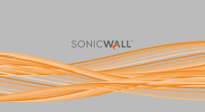 SonicWall warns of 'imminent ransomware campaign' targeting its EOL equipment