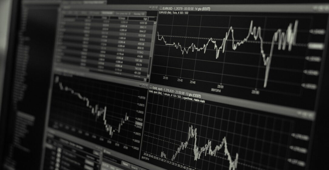 Ransomware gang wants to short the stock price of their victims