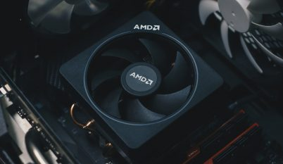 Two attacks disclosed against AMD's SEV virtual machine protection system