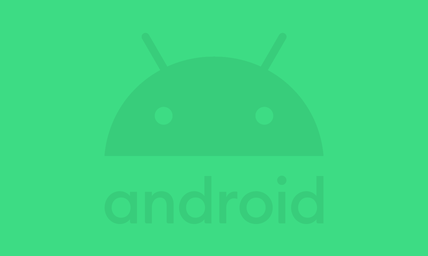 Arm and Qualcomm zero-days quietly patched in this month's Android security updates