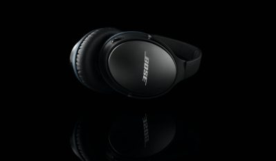 Headphone and speaker maker Bose discloses ransomware attack