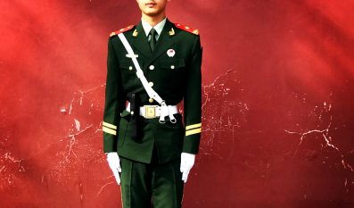 Chinese military unit accused of cyber-espionage bought multiple western antivirus products
