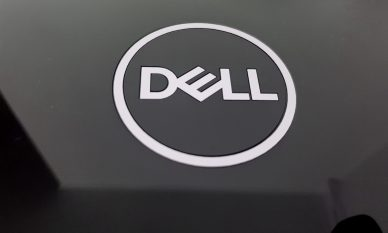 Dell patches 12-year-old driver vulnerability impacting millions of PCs