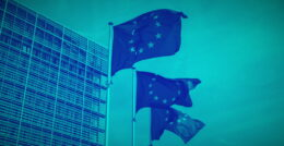 EU formally blames Russia for GhostWriter influence operation