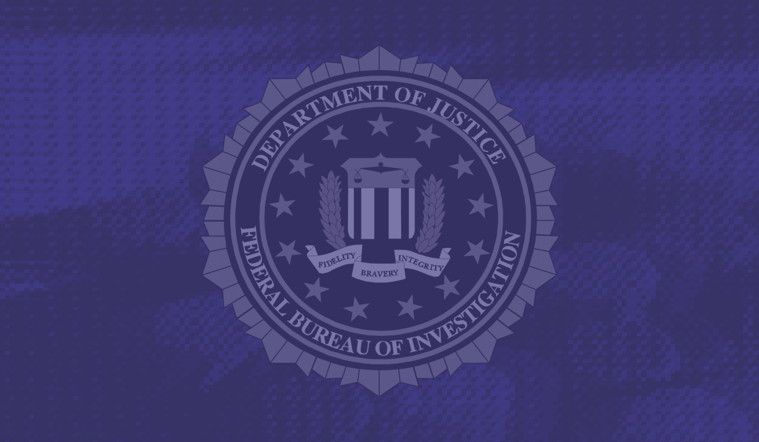 FBI: Conti ransomware gang attacked more than 400 orgs, including 911 centers