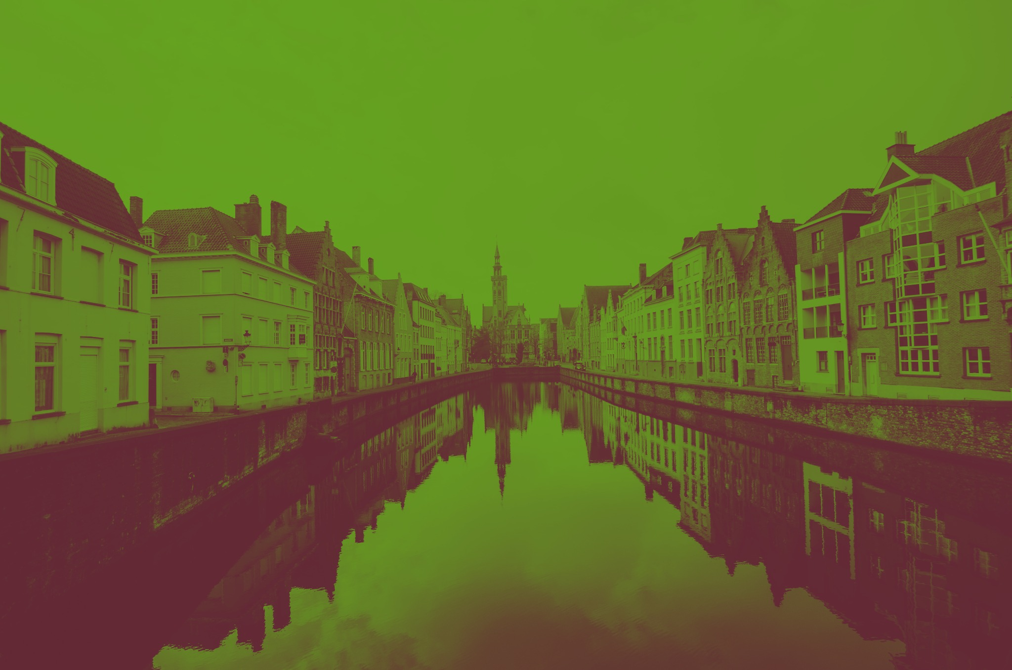 Belgium approves new cyber strategy with emphasis on essential institutions