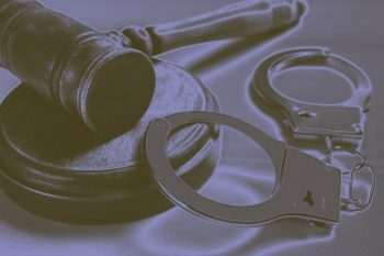 Russian operator of stolen credential marketplace sentenced to 30 months