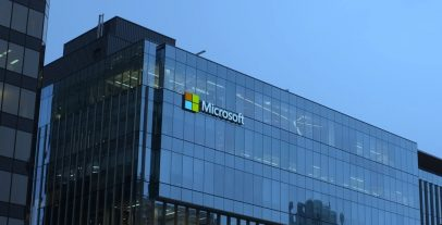 Microsoft says SolarWinds hacking group has breached three new victims