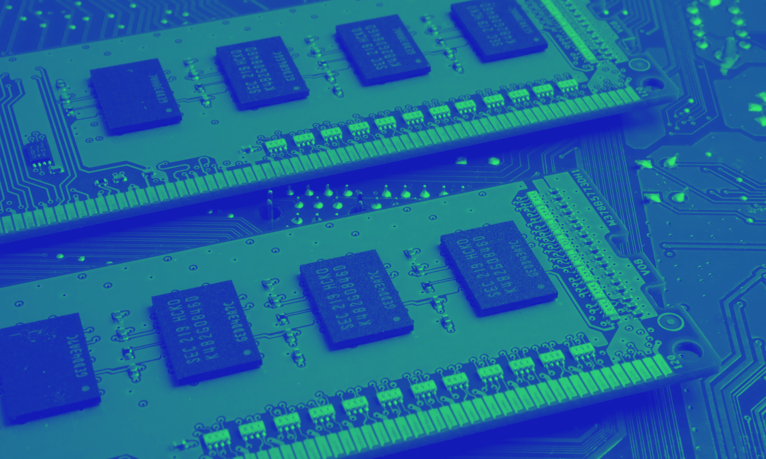 Google says Rowhammer attacks are gaining range as RAM is getting smaller